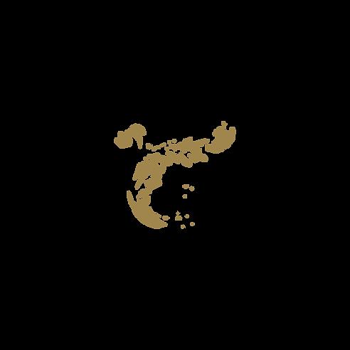 Fleur Graphic1.png