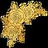 WCT_Madhatter_GoldenRoses.png