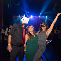 MasqueradeBall_facebook-132.jpg