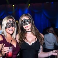 MasqueradeBall_facebook-31.jpg