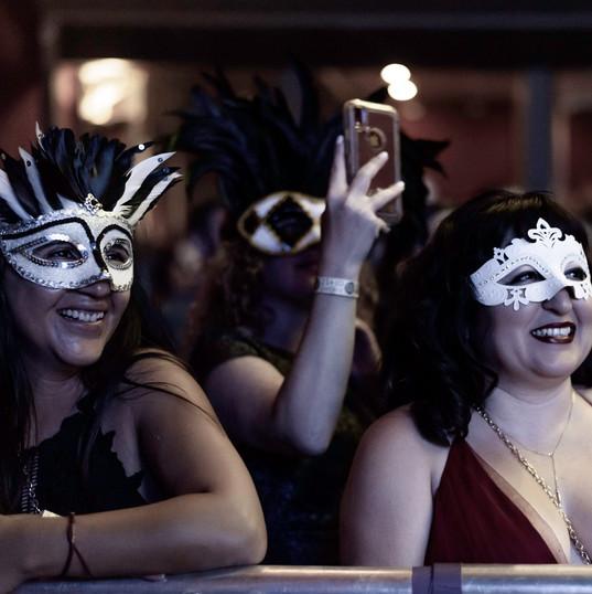 MasqueradeBall_facebook-76.jpg
