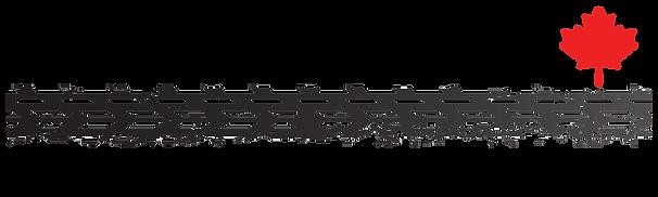 MotoMojo.Logo.png