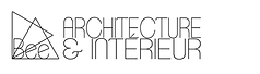 BEE ARCHITECTURE & INTERIEUR