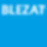 BLEZAT