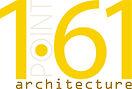 1.61 ARCHITECTURE