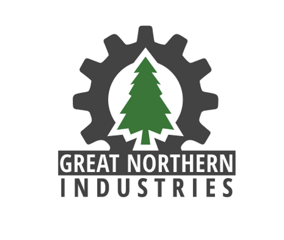 GreatNorthernIdustries.PNG