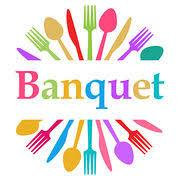 8th Grade Banquet Guest Tickets