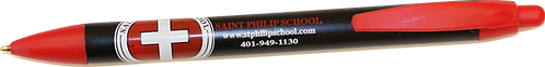 Saint Philip School Pen