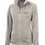 Thumbnail: Ladies Full Zip Fleece