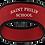 Thumbnail: Port Authority Headband