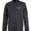 Thumbnail: Mens 1/4 Zip Fleece