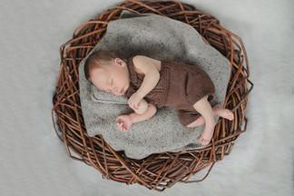 Новорожденный.jpg.jpg