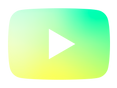 YouTube-Button-Gradient.png