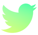 Twitter-Button-Gradient.png