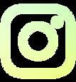 Instagram-Button-Gradient.png
