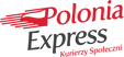 Polonia Express logo.png