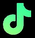 TikTok-Button-Gradient.png
