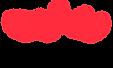 POMOC-logo.png