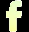 Facebook-Button-Gradient.png
