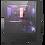 Thumbnail: MSI MAG Forge 100R Gaming Case