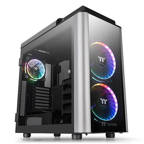 Thermaltake Level 20 GT RGB Plus Edition Chassis