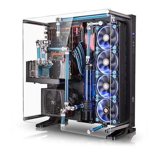 Thermaltake Core P5 Chassis
