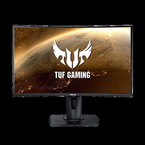 "Asus TUF Gaming VG27VQ 27"" Curved Gaming Monitor"