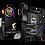 Thumbnail: Gigabyte TRX40 AORUS XTREME
