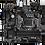 Thumbnail: Gigabyte B560M DS3H