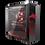 Thumbnail: MSI MPG Gungnir100D Gaming Case