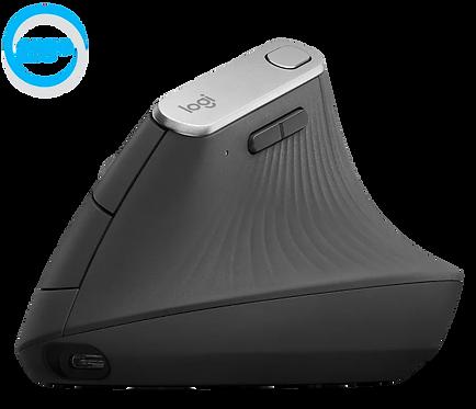 Logitech MX Vertical Advanced Ergonomics Mouse