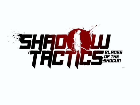 Shadow Tactics: Blades of the Shogun – Game Review