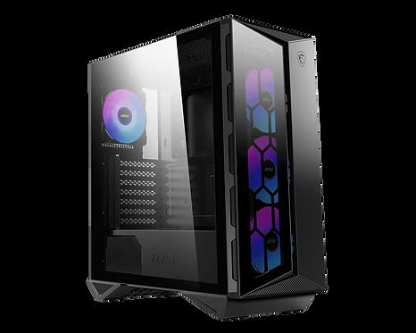 MSI MPG Gungnir 110R Gaming Case