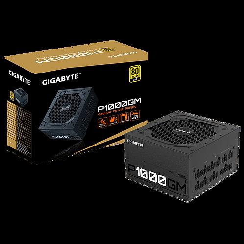 Gigabyte P1000GM PSU - 1000W