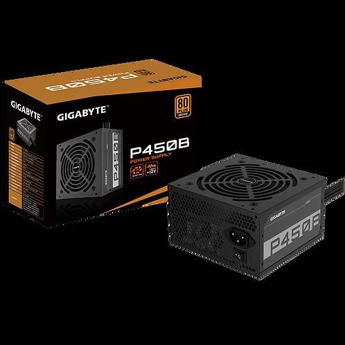 Gigabyte P450B PSU - 450W