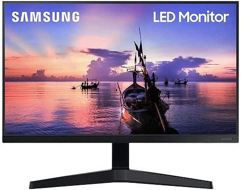 """Samsung T35F 27"""" Flat Monitor"""