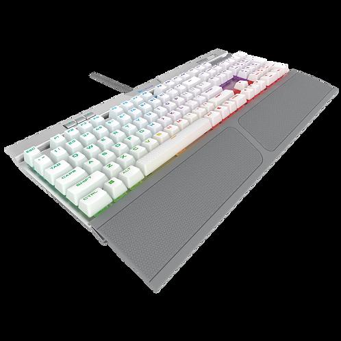 Corsair K70 RGB MK.2 SE Mechanical Gaming Keyboard — CHERRY® MX Speed