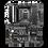 Thumbnail: MSI Z590-A PRO