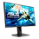 """Thumbnail: Asus VG278QR 27"""" Gaming Monitor"""