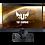 """Thumbnail: Asus TUF Gaming VG27WQ 27"""" Curved Gaming Monitor"""