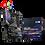Thumbnail: MSI Z590 MPG GAMING CARBON WIFI