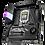 Thumbnail: MSI TRX40 CREATOR
