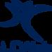logo ldalab v1.png