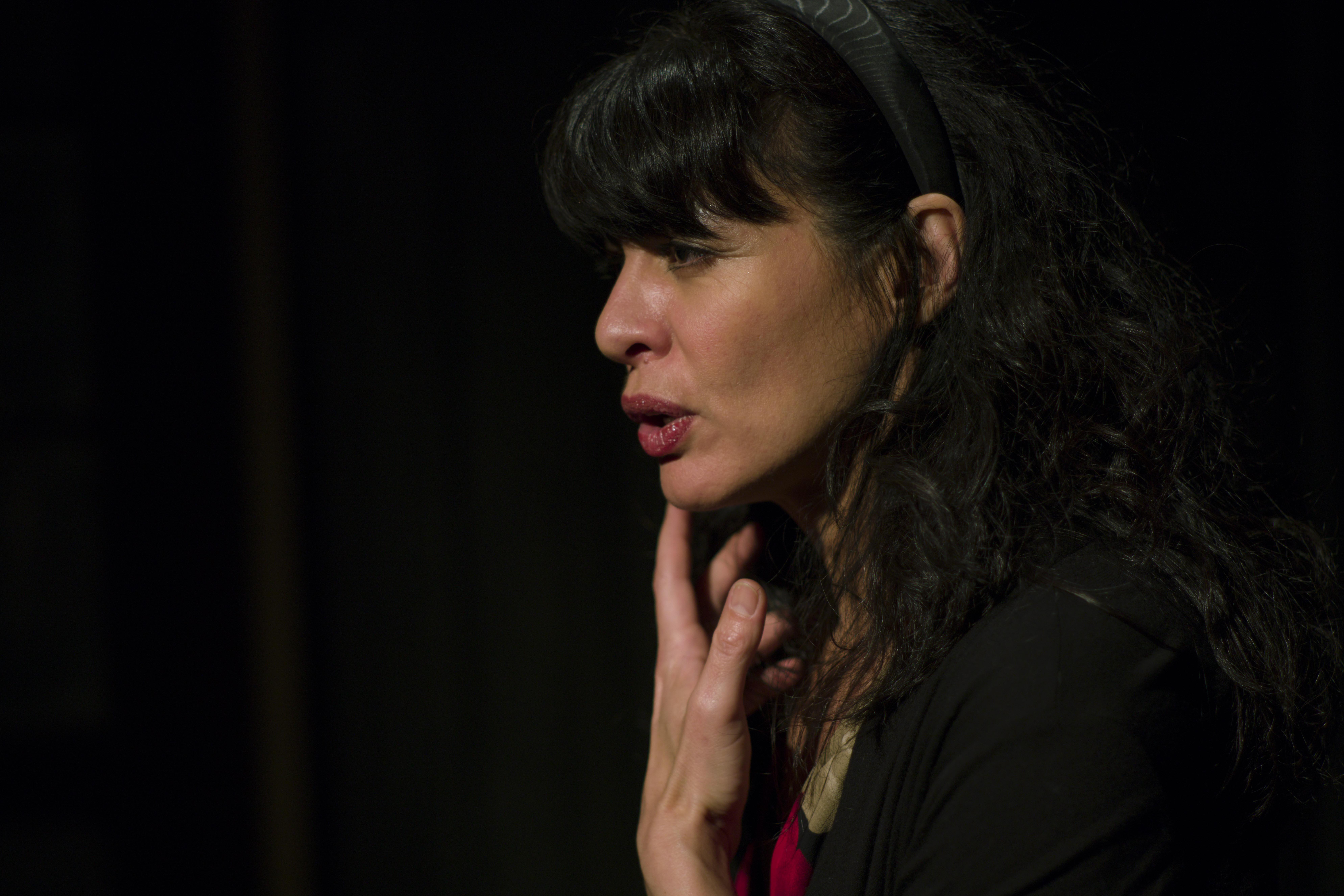 Tania Kontoyanni