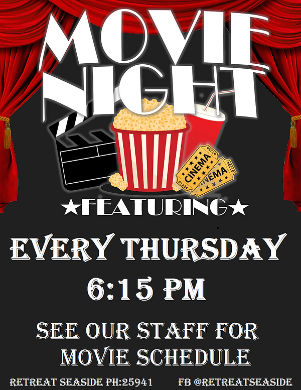 Movie-Night-Flyer2.png