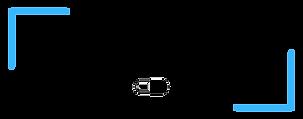 JosephPharmacy_logo_2020_v3.png