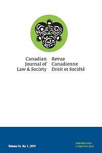 canadian journal.jpg