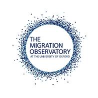 migration observatory.png
