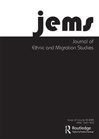 cjms20.v046.i20.cover.jpg