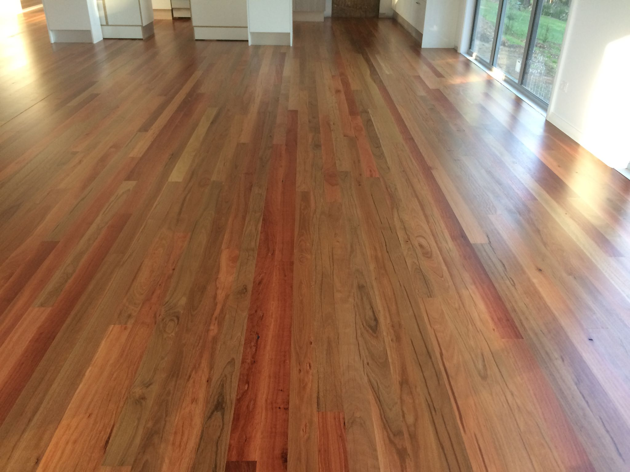 House of Troy Timber Flooring Floors